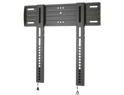 TV-wall-mounting-Bristol2