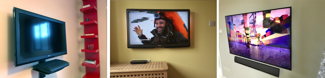 TV wall mounting in Bristol.png3