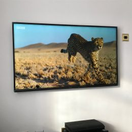 TV wall mounting services in Bristol