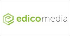 Edico Media