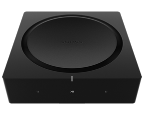 Sonos AMP Bristol