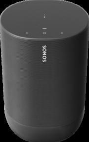 sonos move portable speaker jms av bristol